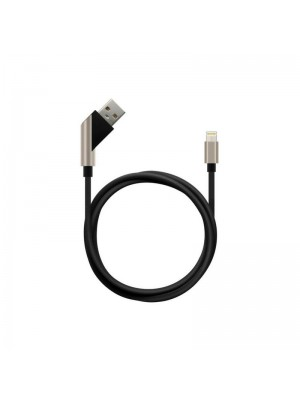 iPh/iPD to USB Cable X-Series