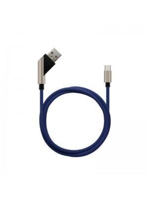 Micro to USB Cable X-Series