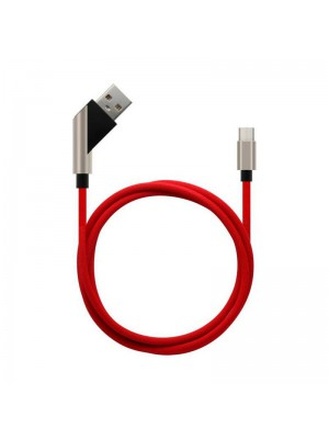 Type-C to USB Cable X-Series