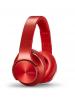 DUO-PRO 2in1 Headphones Speaker