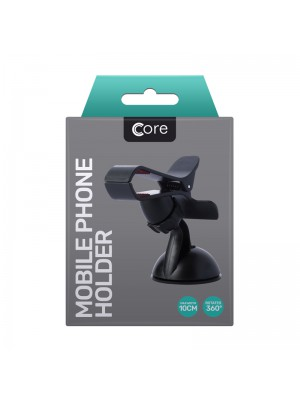 Core Mobile Phone Holder