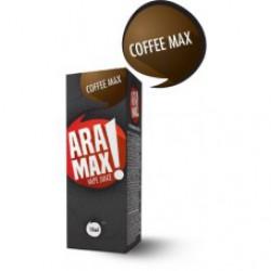 Coffee Max flavor.