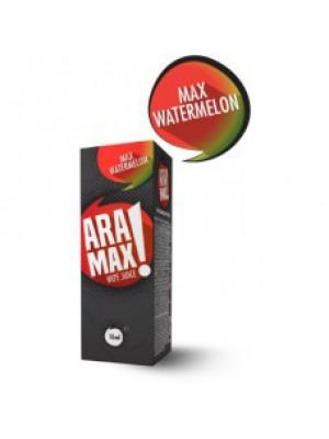 Max Watermelon