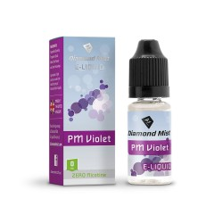 PM Violets
