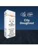 City Doughnut