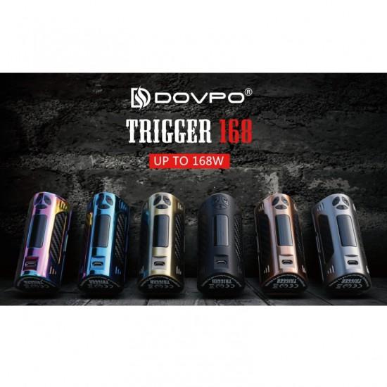 Dovpo Trigger 168