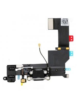 iPhone 5S Charging Port Flex