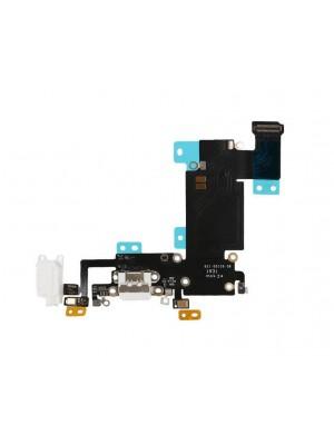 iPhone 6S+ Charging Port Flex