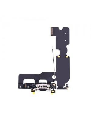 iPhone 7+ Charging Port Flex