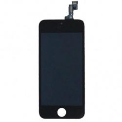 iPhone 5S/SE Screen Repair