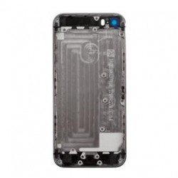 iPhone 5S Housing Repair
