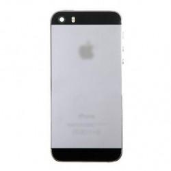 iPhone 5S Housing Repair