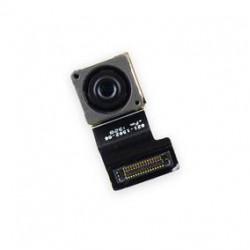 iPhone 5S Rear Camera Repair