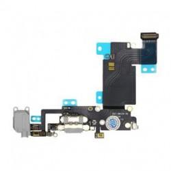 iPhone 6S Plus Charging Port Repair
