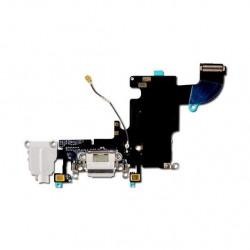 iPhone 6S Charging Port Repair