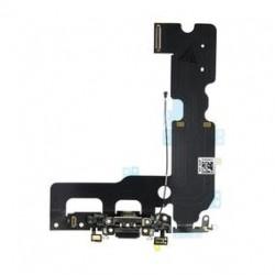 iPhone 7 Plus Charging Port Repair