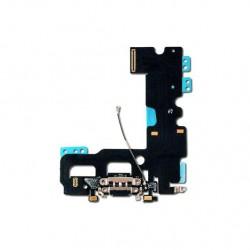 iPhone 7 Charging Port Repair