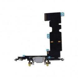 iPhone 8 Plus Charging Port Repair