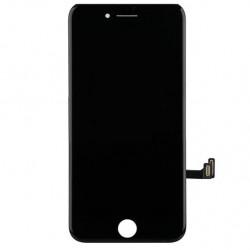 iPhone SE2 (2020) Screen Repair