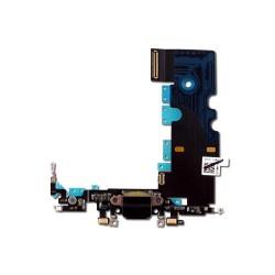 iPhone SE2 (2020) Charging Port Repair