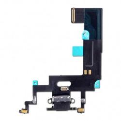 iPhone XR Charging Port Repair