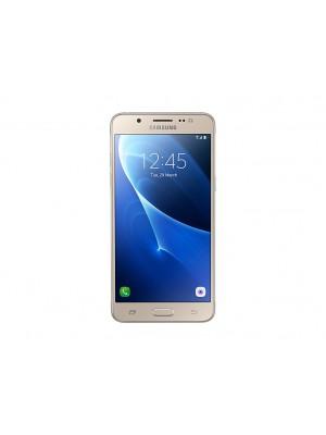 Samsung J3 2016 Cases