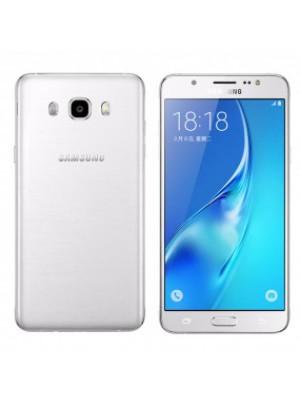 Samsung J3 2015 Cases