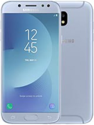 Samsung J5 2017 Cases