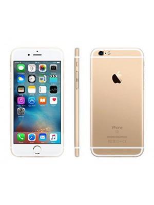 iPhone 6+ / 6S+ Cases