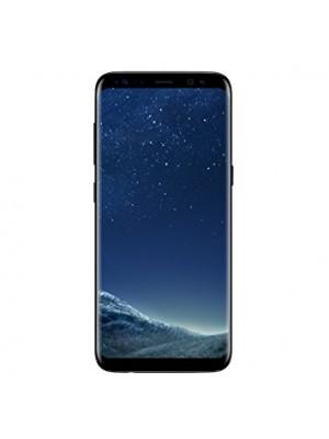 Samsung S8 Cases