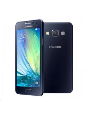 Samsung A3 2015 Cases