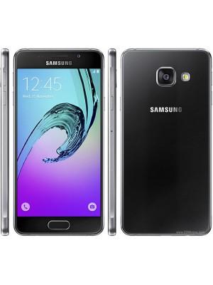 Samsung A3 2016 Cases