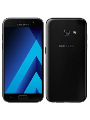 Samsung A3 2017 Cases
