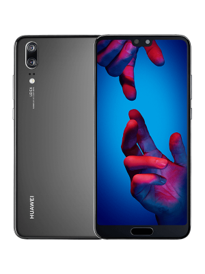 Huawei P20 Cases
