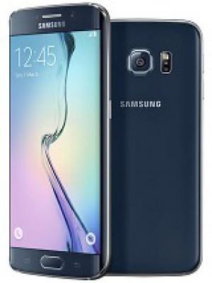 Samsung S6 Edge Cases