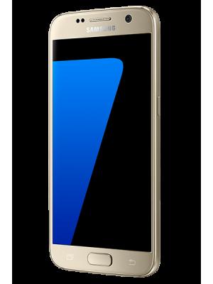 Samsung S7 Cases
