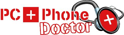 PC+Phone Doctor