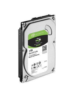 Seagate 1TB  Internal Hard drive/HDD