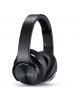 DUO-PRO 2in1 Headphones Speaker