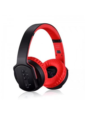 Monarch Speaker Headphones