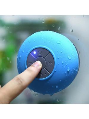 Aqua Sound Bluetooth Speaker