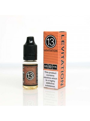13th Floor Elevapors - Levitation 10ml