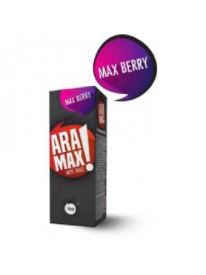 Max Berry