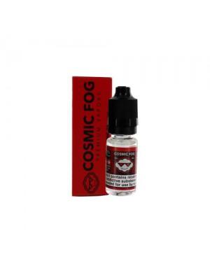 Cosmic Fog: Sonrise - 10ml