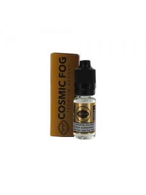 Cosmic Fog: Streek - 10ml