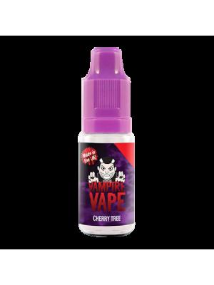 Vampire Vape: Cherry Tree - 10ml