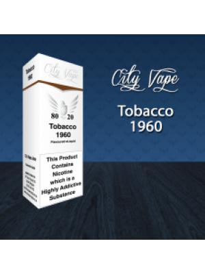 Tobacco 1960