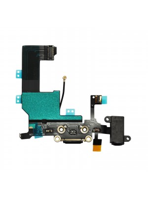 iPhone 5 Charging Port Flex
