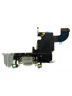 iPhone 6S Charging Port Flex