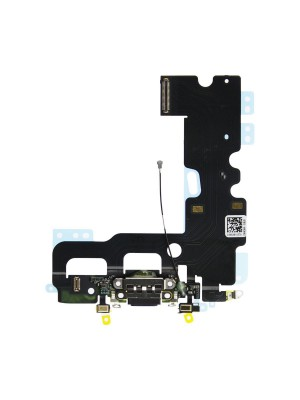 iPhone 7 Charging Port Flex